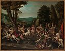 Triumph of the Amazons MET DP318357.jpg