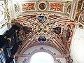 Trnava, katedrála sv. Jána Krstiteľa, interiér (7).jpg