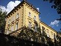 Trofaiach Schloss Mell.JPG