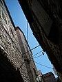 Trogir-bs-40.jpg