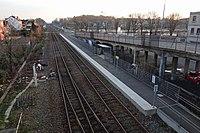 Trois-Chenes - quai Vesoul.jpg