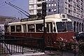 Trolleybus Mulhouse TCM 1966 - ligne2.jpg