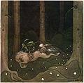 Trollritten 2 by John Bauer 1910.jpg