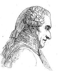 Tronchet, François Denis, d'après Roland.jpg