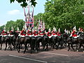 Trooping the Colour 2006 - P1110175 (169163525).jpg