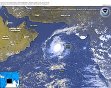 Tropical Cyclone 2A (2001).jpg