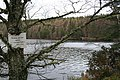 Trout fishing on Loch Romach. - geograph.org.uk - 323289.jpg