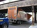 Truck Crunch (3) (687166295).jpg