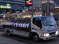 Truck Oslo.jpg