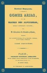 Gómez Arias