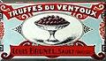 Truffes du Ventoux Sault.jpg