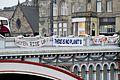 Trump Protest Edinburgh 9.jpg