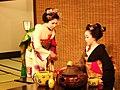 Tsubushi shimada on Koai.jpg