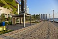 Tsuen Wan Park Phase 3 View 201812.jpg