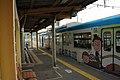 Tsurui Station 10.jpg