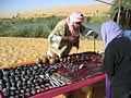 Tuareg Souvenir Vendor (5282881119).jpg