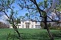 Tudor Place in April (17547956529).jpg