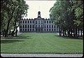 Tullgarns slott - KMB - 16001000036684.jpg