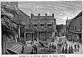 Tunbridge Wells; entrance to the Pantiles Wellcome L0005677.jpg