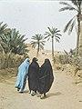 Tunis1960-025 hg.jpg