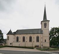 Tuntange church.jpg
