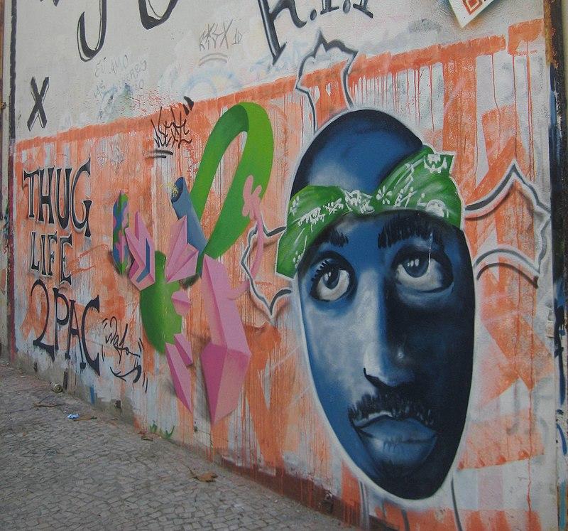 Tupac graffiti Rio de janeiro.jpg