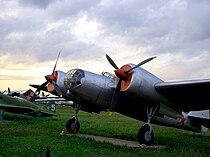 Tupolev SB 2M-100A 3.jpg