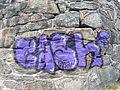 Tureborg Castle 2014-10-01 - no. 30.JPG