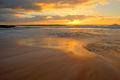 Turimetta beach narrabeen sydney nsw australia (3205788610).jpg