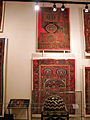 Turkey, Istanbul, Museum of Turkish and Islamic Art (Ibrahim Pasha Palace) (3944738243).jpg