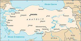Turkey CIA map PL.jpg