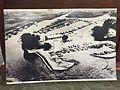 Turkey Point Marina Basin 1951.jpg