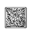 Turmite-180121020081-223577.png