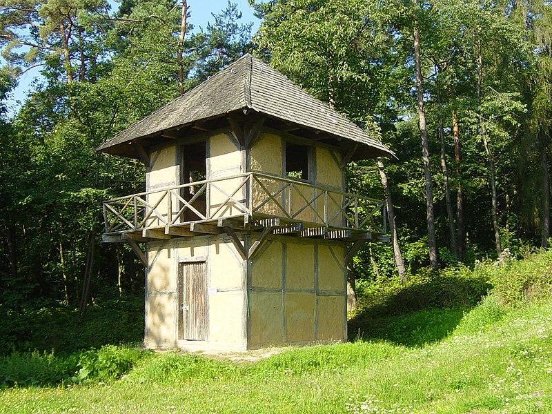 File:Turmstelle Wp. 4-33 (5).JPG