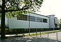 Turnhalle Tiho Hannover von Kassmann.jpg