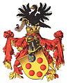 Tuscany - coat of arms.jpg