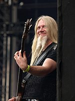 Tuska 20130630 - Nightwish - 10.jpg