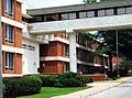 Tuskegee University's College of Engineering -Luther H. Foster Hall.jpg