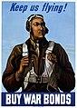 Tuskegee airman poster.jpg