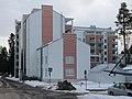 Tuulihaukantie 6 Oulu 20210402.jpg