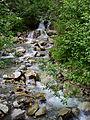 Tux - Naturdenkmal ND 9 39 - Umgebung der Schraubenfallhöhle - VII.jpg