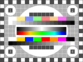 Tv-test-pattern-146649 640.png