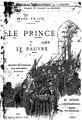 Twain - Le prince et le pauvre, trad Largilière, 1883.djvu
