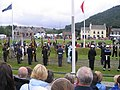 Tynwald Day, 2007 - geograph.org.uk - 725482.jpg