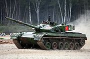 Type 96A - Tankbiathlon15finalp1-15