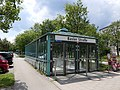 U-Bahnhof Basler Straße4.jpg