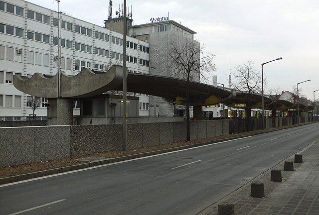 U-Bahnhof Eberhardshof O 2.jpg