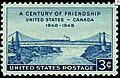 U.S.-Canada Friendship 1948 U.S. stamp.1.jpg