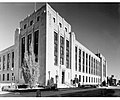U.S. Courthouse, Wichita, KS.jpg