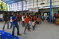 U.S. Marines, Sailors spend time with children in Thailand 150611-M-GC438-094.jpg